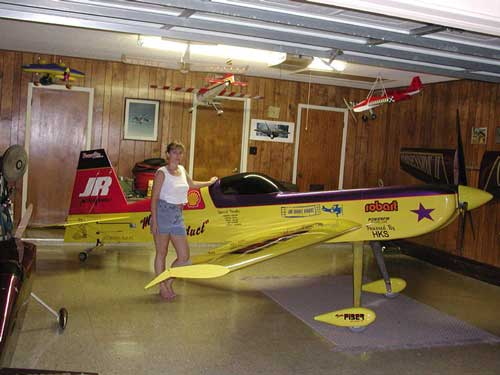 If You Like Giant Rc Airplanes Watch This Page 2